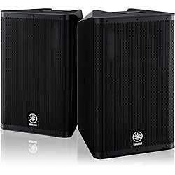 Yamaha dxr10 speaker pair music arts for Yamaha dxr10 speakers