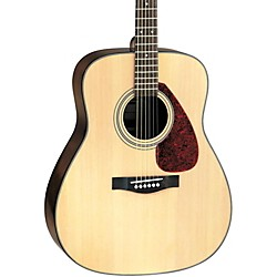 Yamaha F Series FX325 Dreadnought Acoustic Electric Guitar (FX325)