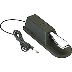Yamaha FC4 Piano-Style Sustain Pedal (FC4)