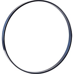 "Yamaha Field Corps 22"" Marching Bass Drum Hoop (U0074545)"