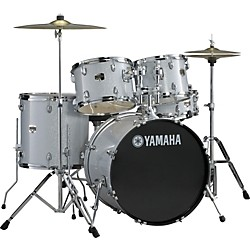 Yamaha Gigmaker 5-Piece Standard Drum Set (GM-2F5-KIT)