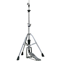Yamaha HS-740A Hi-Hat Cymbal Stand (HS-740A)