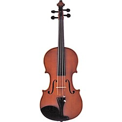 Yamaha Intermediate Model AV10 violin (AV10-44G)