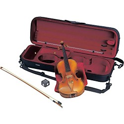 Yamaha Intermediate Model AV20 violin (AV20-44G)