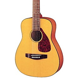 Yamaha JR1 Mini Folk Guitar (JR1)