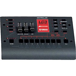 Yamaha LC3 Teacher Controller Unit (LC3CTL)