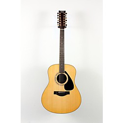 Yamaha LL16-12 12-String Acoustic Guitar (USED005009 LL16-12)