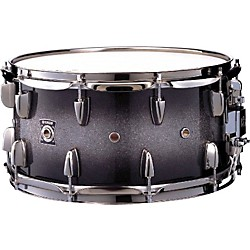 Yamaha Loud Series Snare Drum (NSD-1470BSS)