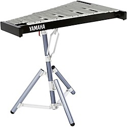Yamaha MBL-832SH Bells with Stand (MBL-832SH-KIT)