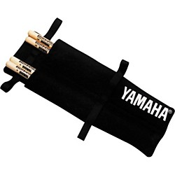 Yamaha MSH2 Double Marching Drum Stick Holder (MSH-2)