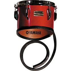 Yamaha MTG-15 15 Feet of Marching Tom Guard (MTG-15W)