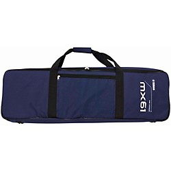 Yamaha MX61 Gig Bag (MX61 BAG BLUE)