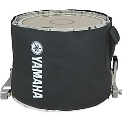 Yamaha Marching Snare Drum Cover (SNC14)
