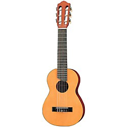 Yamaha Mini 6-String Nylon Guitalele (GL1)