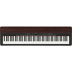 Yamaha P-155 Contemporary Digital Piano (P155)