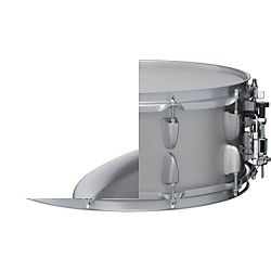 Yamaha Rock Tour Snare Drum (RTS-1460MMSM)