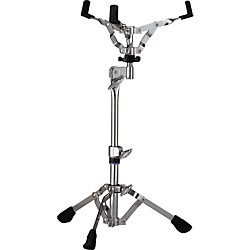 Yamaha Single-Braced Lightweight Snare Stand (SS-662)