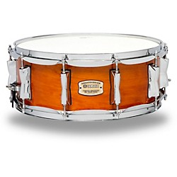 Yamaha Stage Custom Birch Snare (SBS-1455HA)