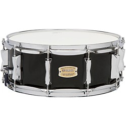 Yamaha Stage Custom Birch Snare (SBS-1455RB)
