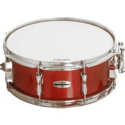 Yamaha Stage Custom Birch Snare Drum (BSD-0655CR)