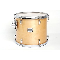 Yamaha Stage Custom Birch Tom (BTT-614NW)