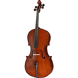 Yamaha Standard Model AVC5 cello outfit (AVC5-44S)