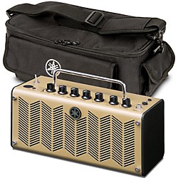 Yamaha THR5 Amp Head and Amp Bag (THR5-BAG)