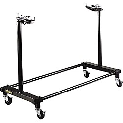 Yamaha Tiltable Stand for Concert Bass Drum (BS-751)