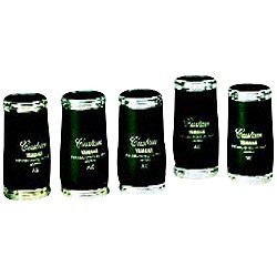 Yamaha Tuning Barrels for CSG Bb Clarinets (CLB-CSG573MM)