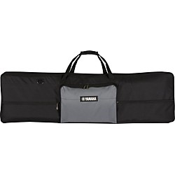 Yamaha YBNP76 76-Key Piaggero NP Series Keyboard Bag (YBNP76)