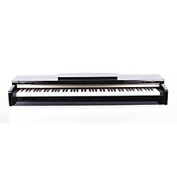 Yamaha YDP-C71PE Arius Polished Ebony Digital Piano with Bench (USED005005 YDPC71PE)