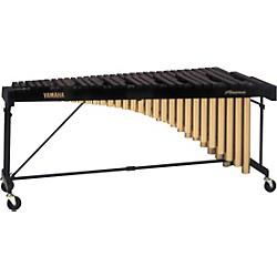 Yamaha   Acoustalon Marching Marimba