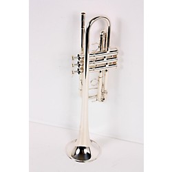 Yamaha YTR-9445CHS Custom Artist Generation One Model Series C Trumpet (USED005011 YTR-9445CHS)