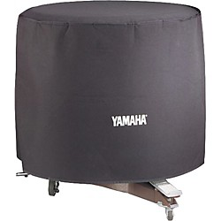 Yamaha Yamaha TDC04L Timpani Drop Cover 23 26 29 32 Set (KIT786456)