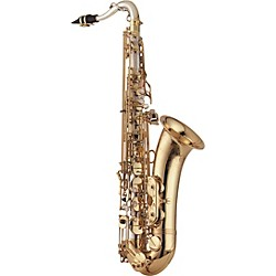 Yanagisawa Model T-9930 Silver Series Tenor Sax (T9930)