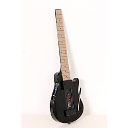 You Rock Guitar 2nd Generation MIDI Guitar (USED005054 YRG-1000-G2)