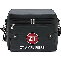ZT Lunchbox Acoustic Amp Carry Bag (ACACB)