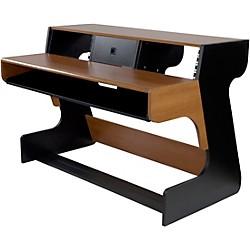 Zaor Studio Furniture Music Amp Arts
