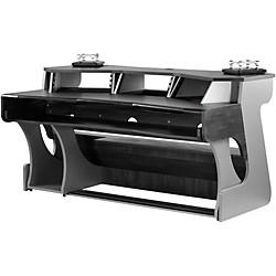Desks Tables Amp Workstations Music Amp Arts