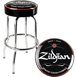 Zildjian 30 Inch Musicians Stool 2-Pack (KIT788924)