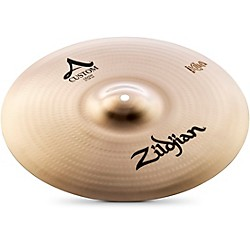 Zildjian A Custom Crash Cymbal (A20513)