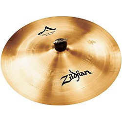 Zildjian A Series China High Cymbal (A0352)