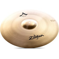 Zildjian A Series Sweet Ride Brilliant Finish (A20079)