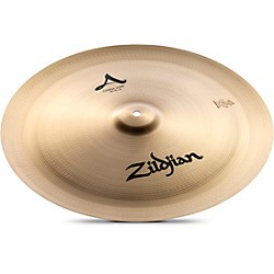 Zildjian China Low Cymbal (A0344)