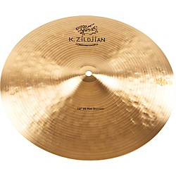 Zildjian K Constantinople Bottom (K1072)