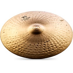 Zildjian K Constantinople Medium Ride Cymbal (K1020)