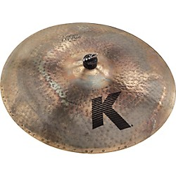 Zildjian K Custom Dry Ride (K0886)