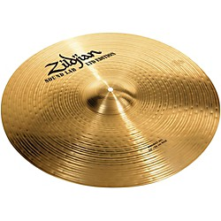 Zildjian Project 391 Limited Edition Ride Cymbal (SL22R)