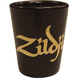 Zildjian Shot Glass (T4606)