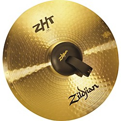 Zildjian Single ZHT Band Cymbal (ZHT18BO)